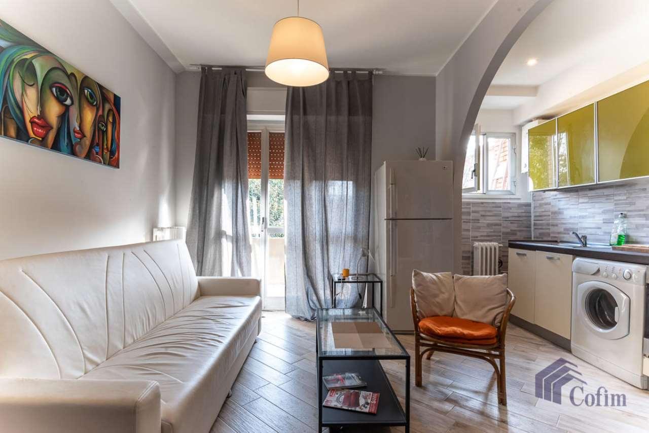 Appartamento in vendita Rif. 8847402