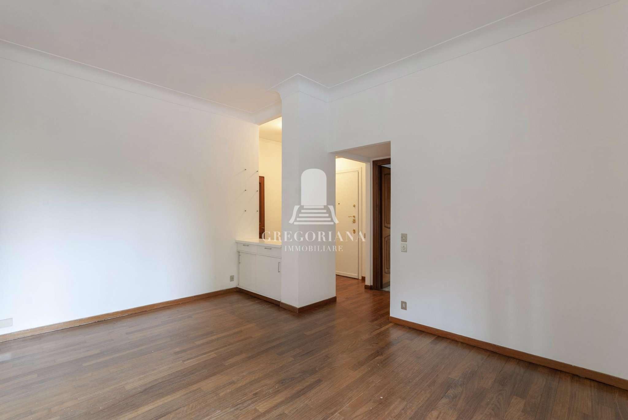 Appartamento in vendita a Roma, 2 locali, zona Zona: 32 - Fleming, Vignaclara, Monte Milvio, prezzo € 248.000 | CambioCasa.it