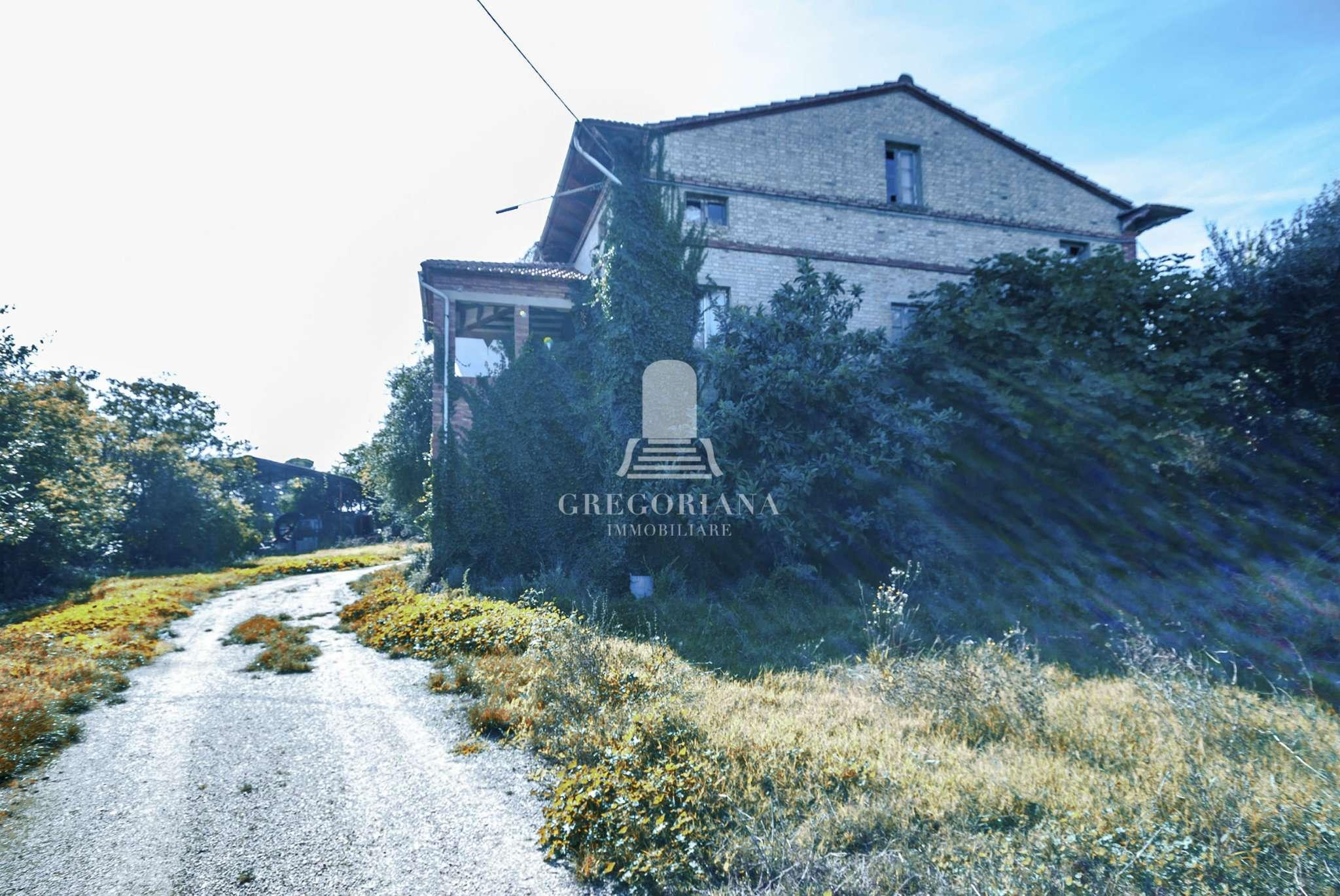 Altro in vendita a Civitanova Marche, 9999 locali, Trattative riservate   CambioCasa.it