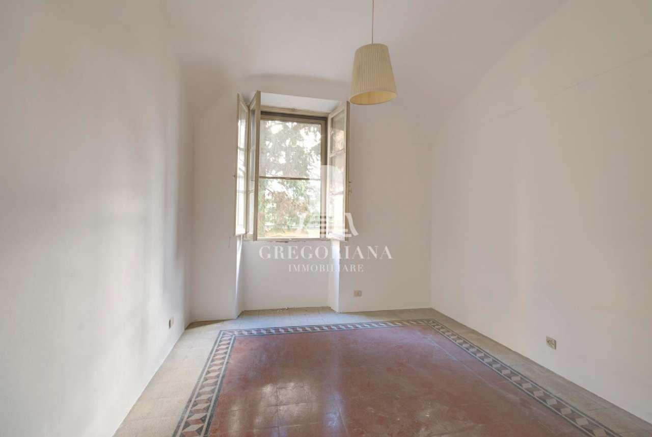 Appartamento in affitto a Roma, 2 locali, zona Zona: 7 . Esquilino, San Lorenzo, Termini, prezzo € 700 | CambioCasa.it