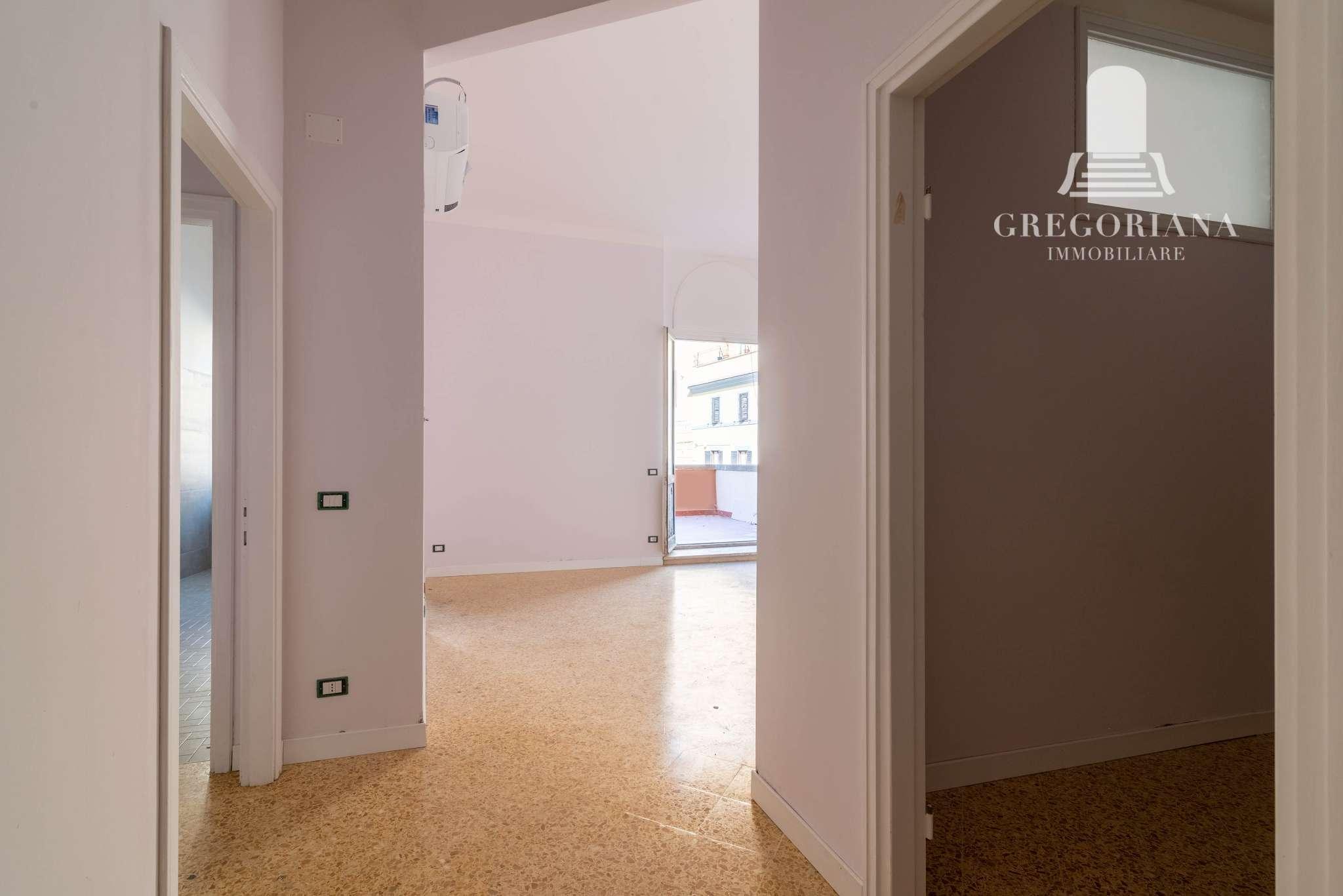 Appartamento in affitto a Nettuno, 3 locali, prezzo € 1.100   CambioCasa.it