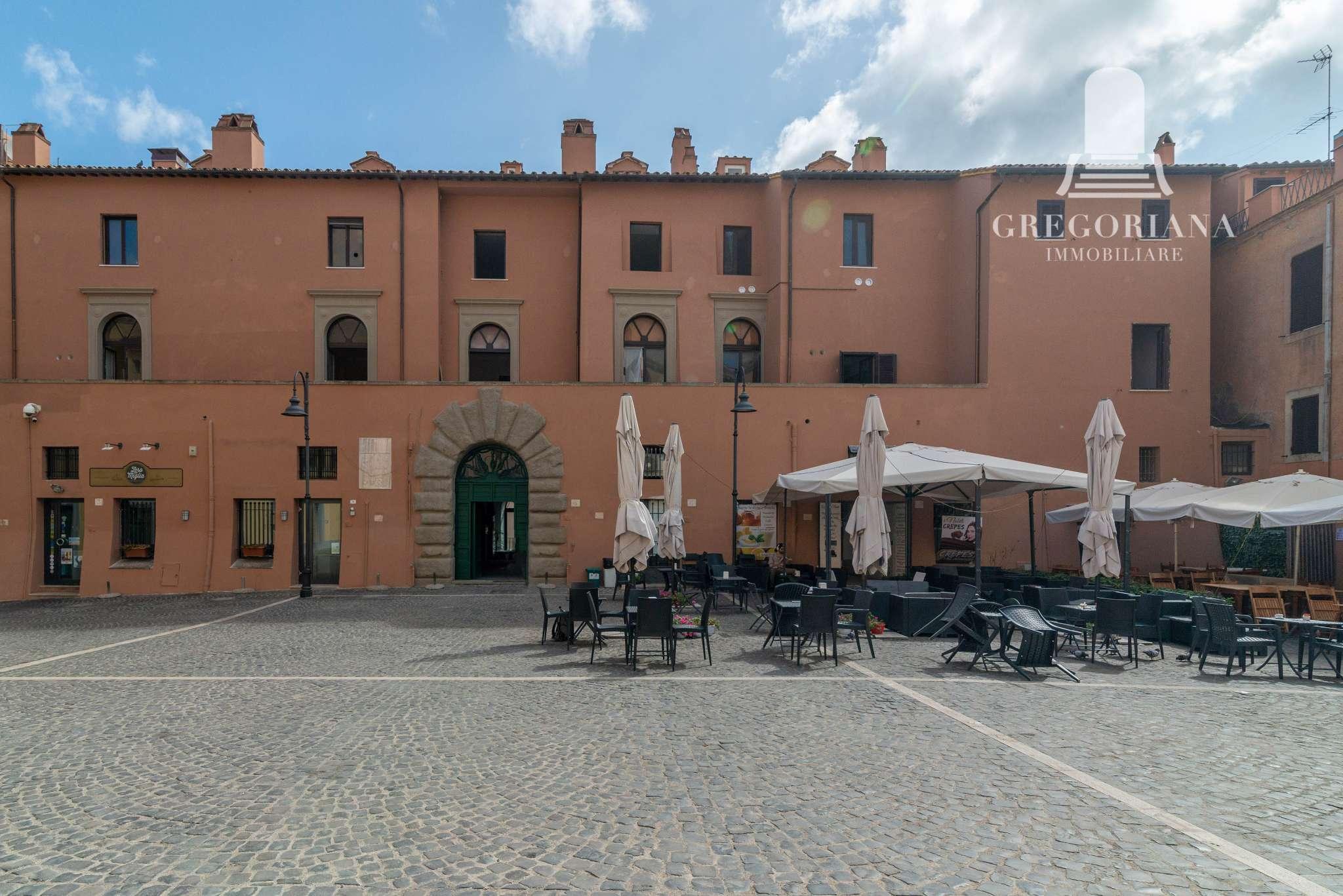 Appartamento in affitto a Nettuno, 9999 locali, prezzo € 700   CambioCasa.it