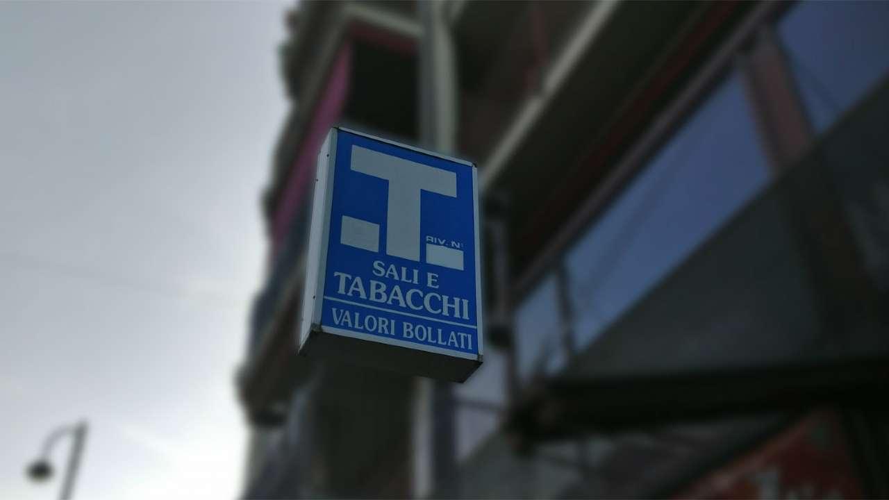 Tabacchi / Ricevitoria in vendita a Ivrea, 2 locali, prezzo € 350.000 | CambioCasa.it