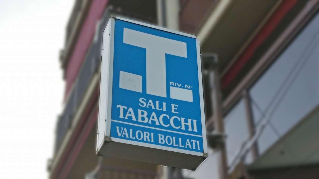 Attività / Licenza in vendita a Cavour, 4 locali, Trattative riservate | PortaleAgenzieImmobiliari.it