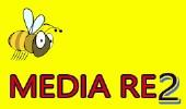 Media Re 2