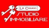 Immobiliare LE CHIAVI Snc