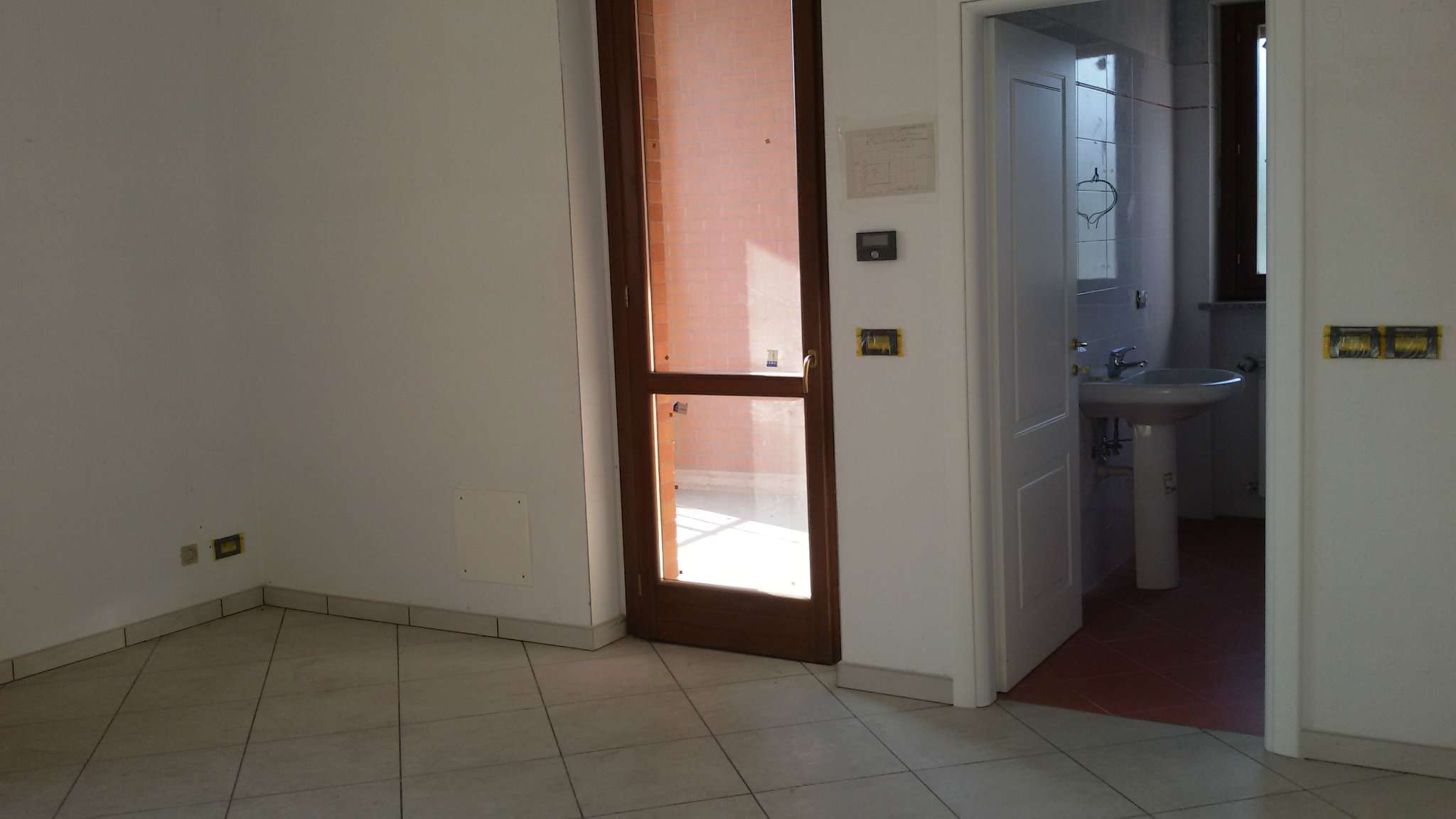 Appartamento in ottime condizioni in affitto Rif. 5825331