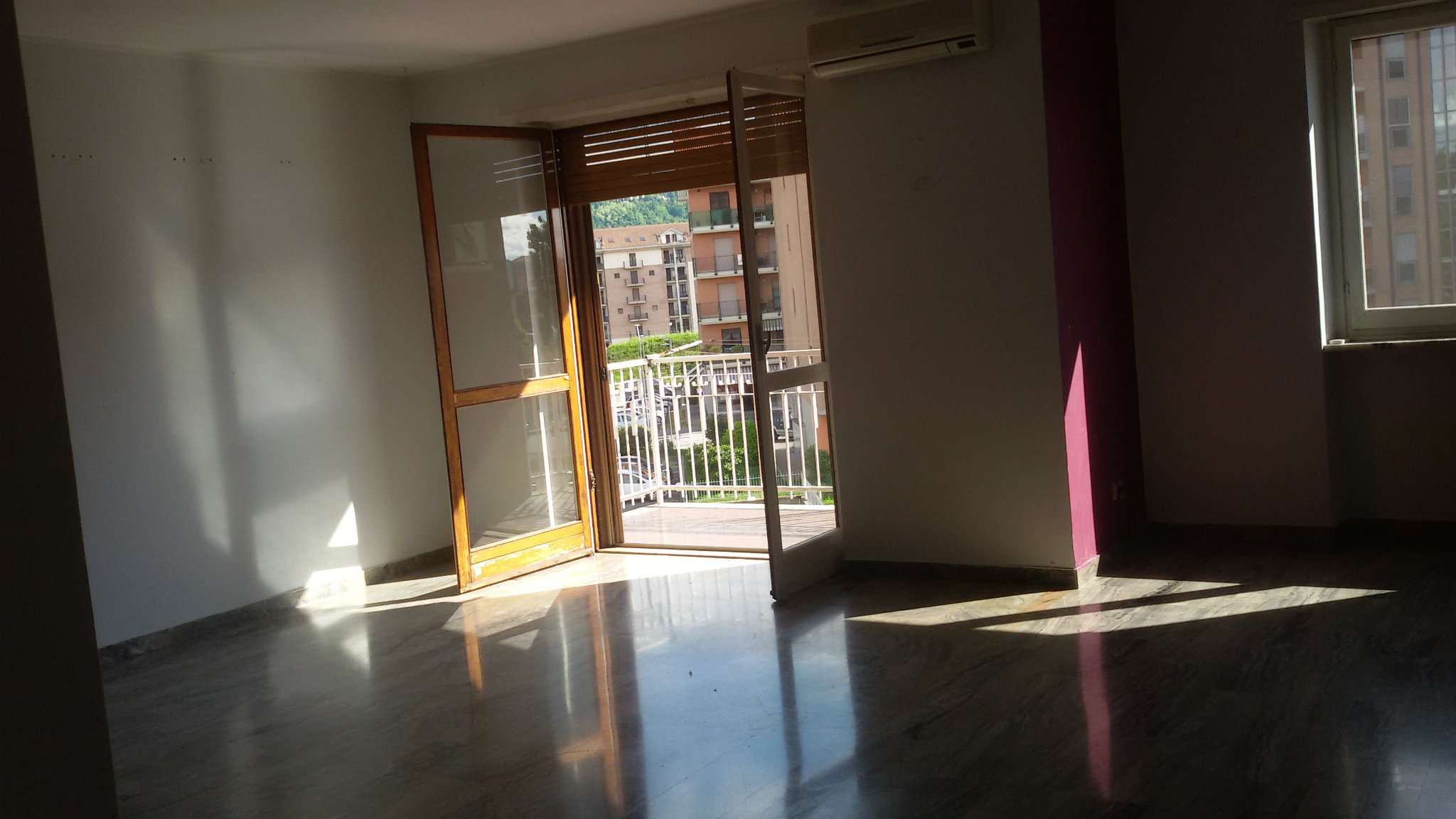 Appartamento in ottime condizioni in vendita Rif. 9470186