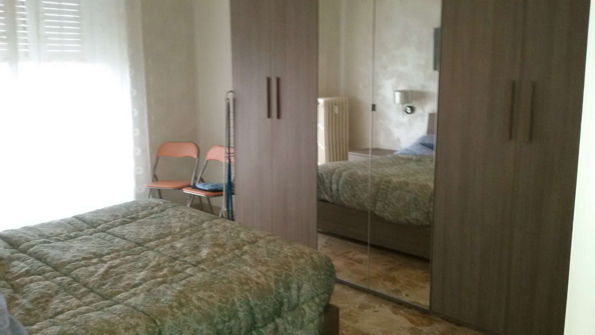 Appartamento in ottime condizioni in affitto Rif. 6557218