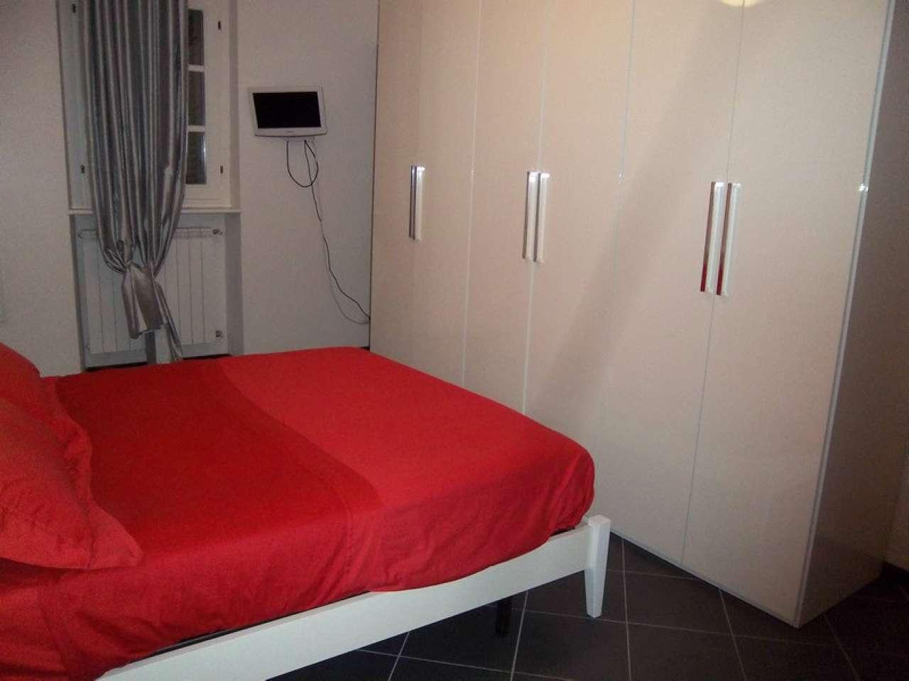 Appartamento in affitto a Castagneto Po, 3 locali, prezzo € 450   CambioCasa.it