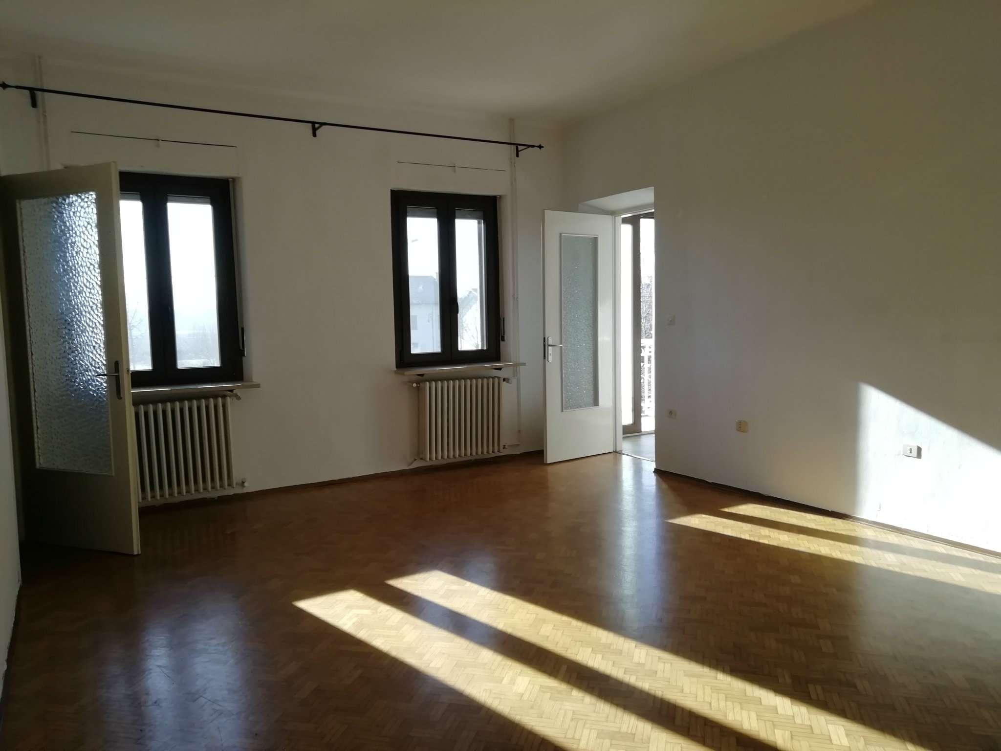 Appartamento in affitto a Verolengo, 3 locali, prezzo € 430 | CambioCasa.it