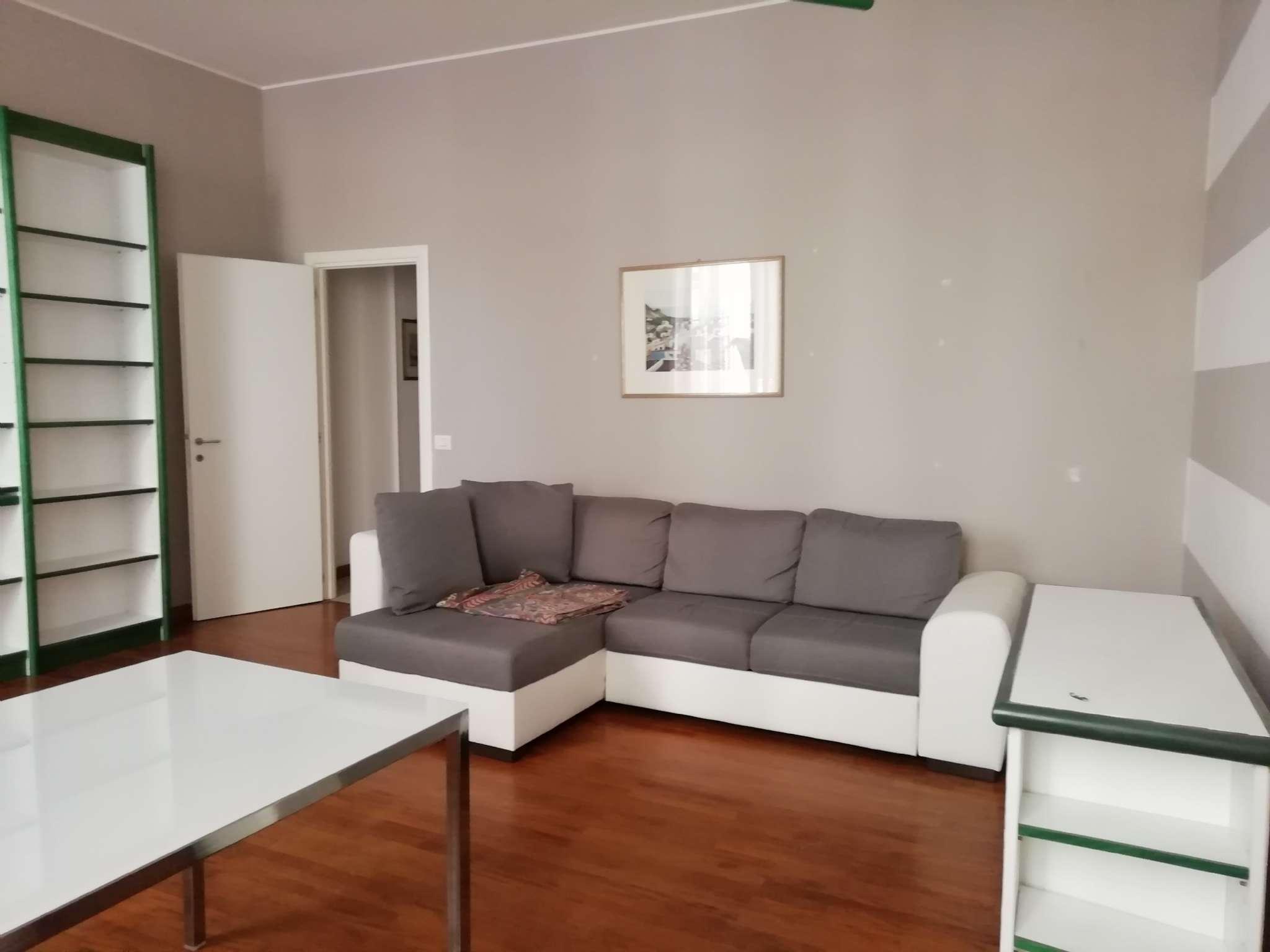 Appartamento in affitto a Chivasso, 3 locali, prezzo € 550 | PortaleAgenzieImmobiliari.it