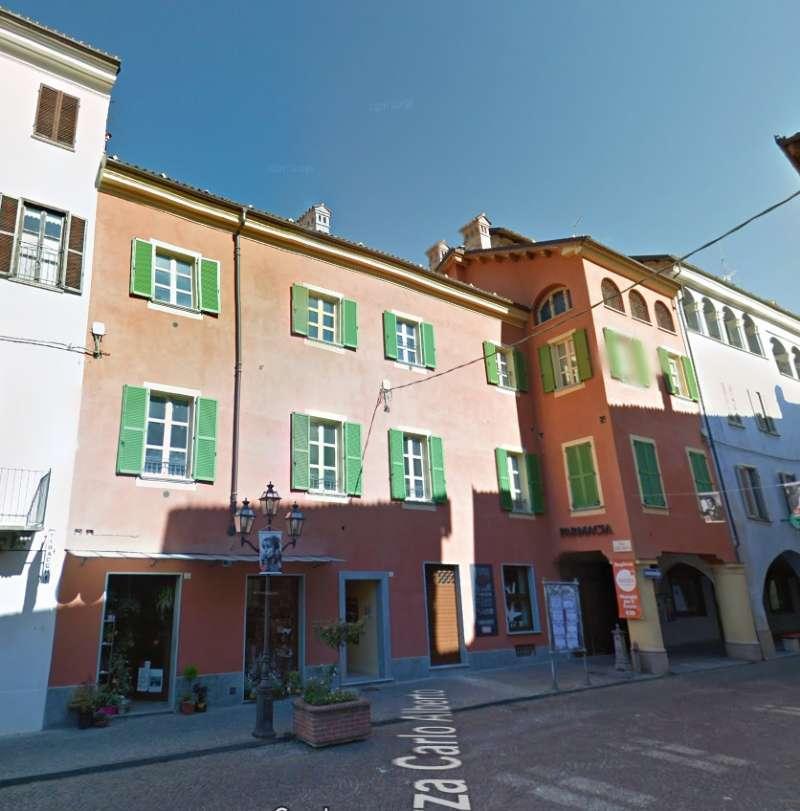 Appartamento ristrutturato in vendita Rif. 7176608