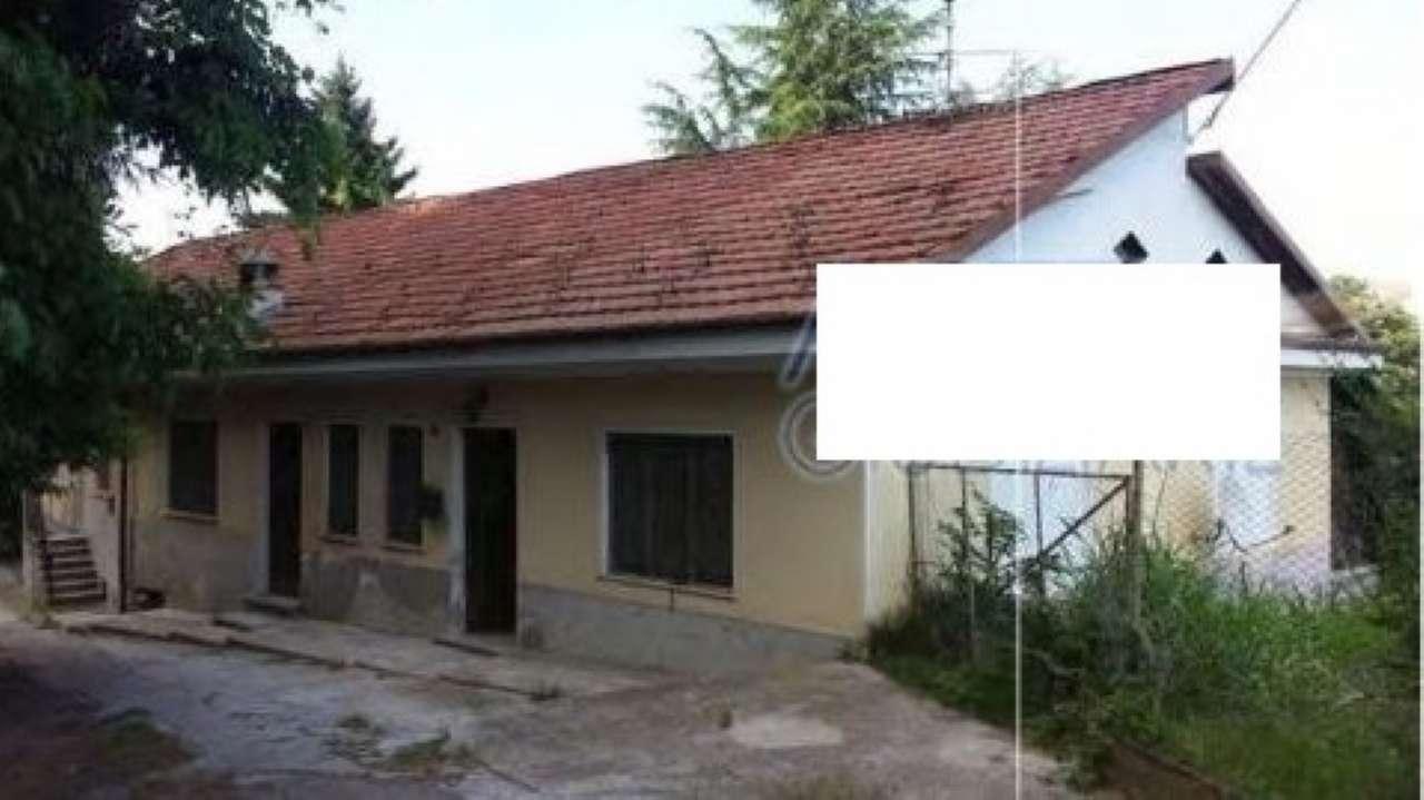 Casa Indipendente in vendita Rif. 7912343