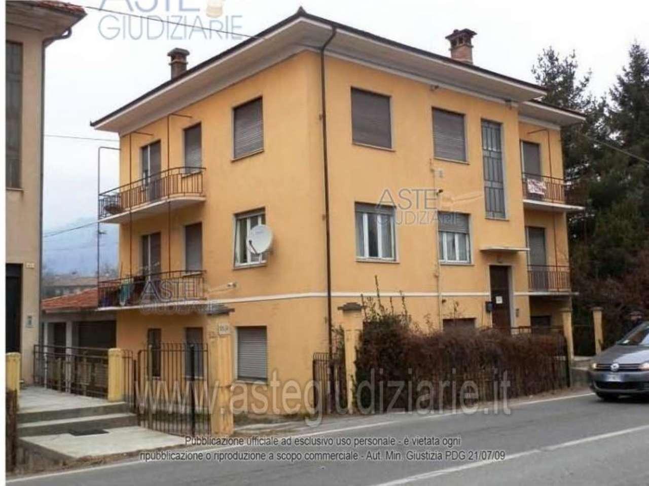 Appartamento in vendita Rif. 5814375