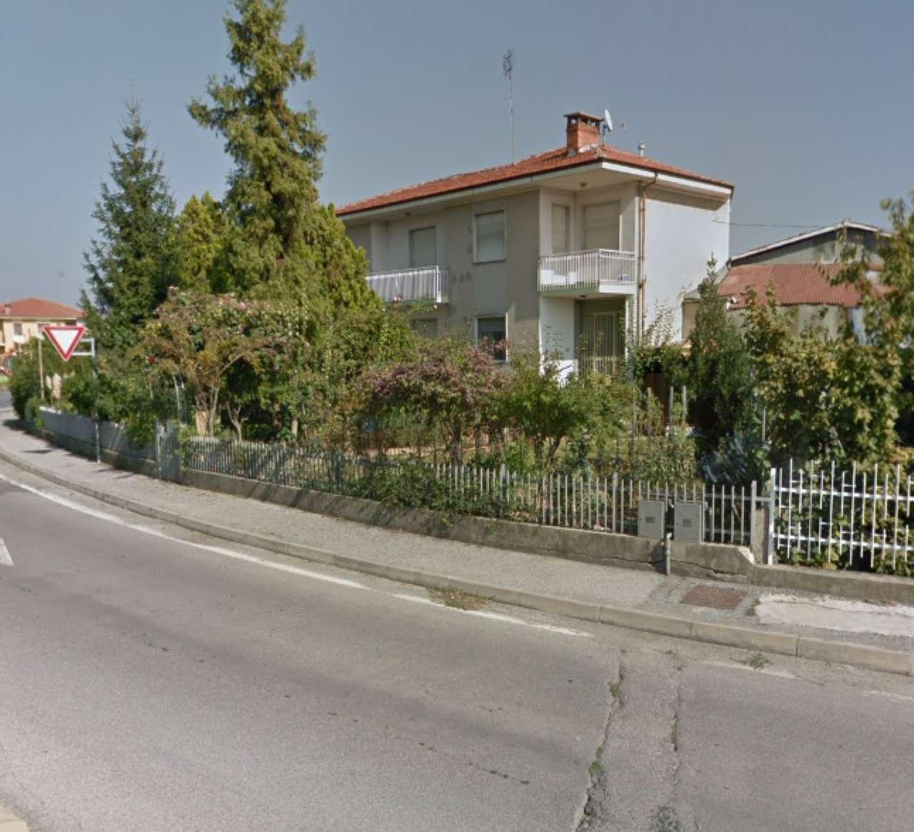 Appartamento in vendita Rif. 5866853