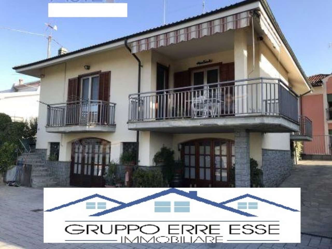 Casa Indipendente in vendita Rif. 5866855
