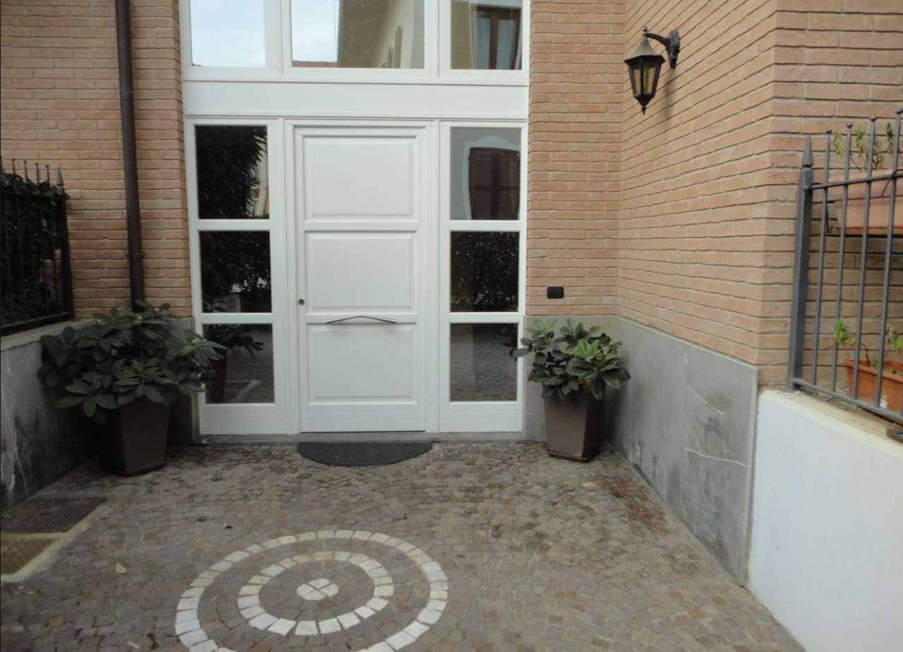 Appartamento in vendita Rif. 6058984