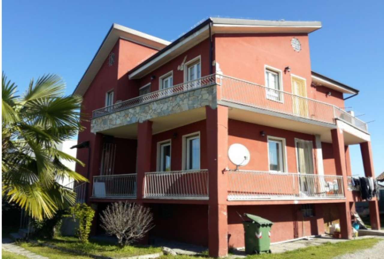 Appartamento in vendita Rif. 8748977