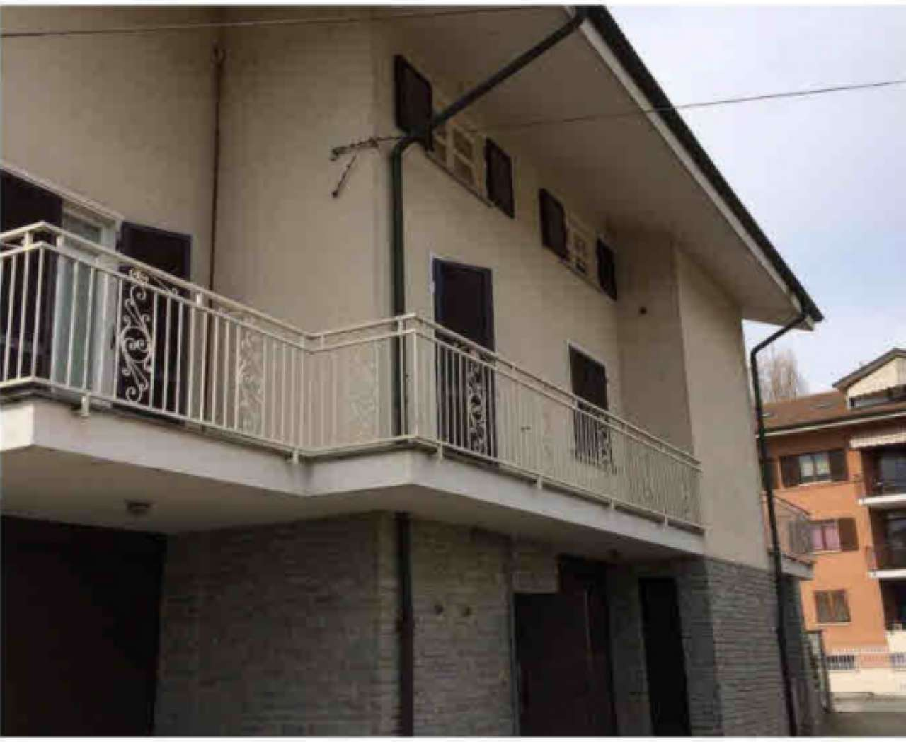 Appartamento in vendita Rif. 8650351