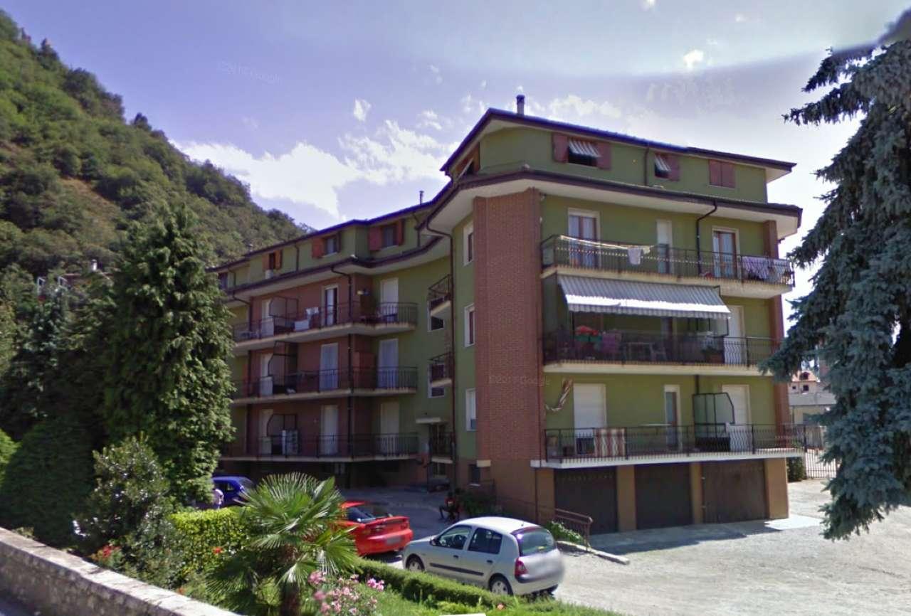 Appartamento in buone condizioni in vendita Rif. 6730090