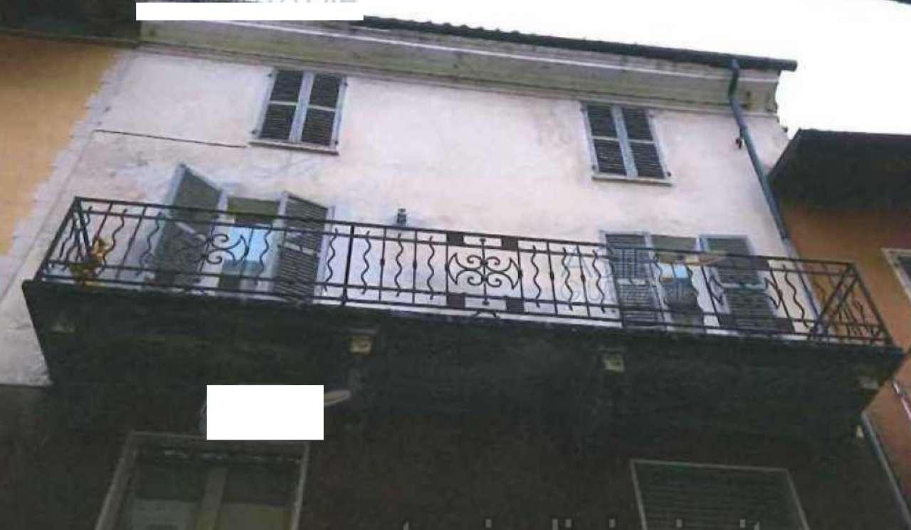 Appartamento in vendita Rif. 7339070
