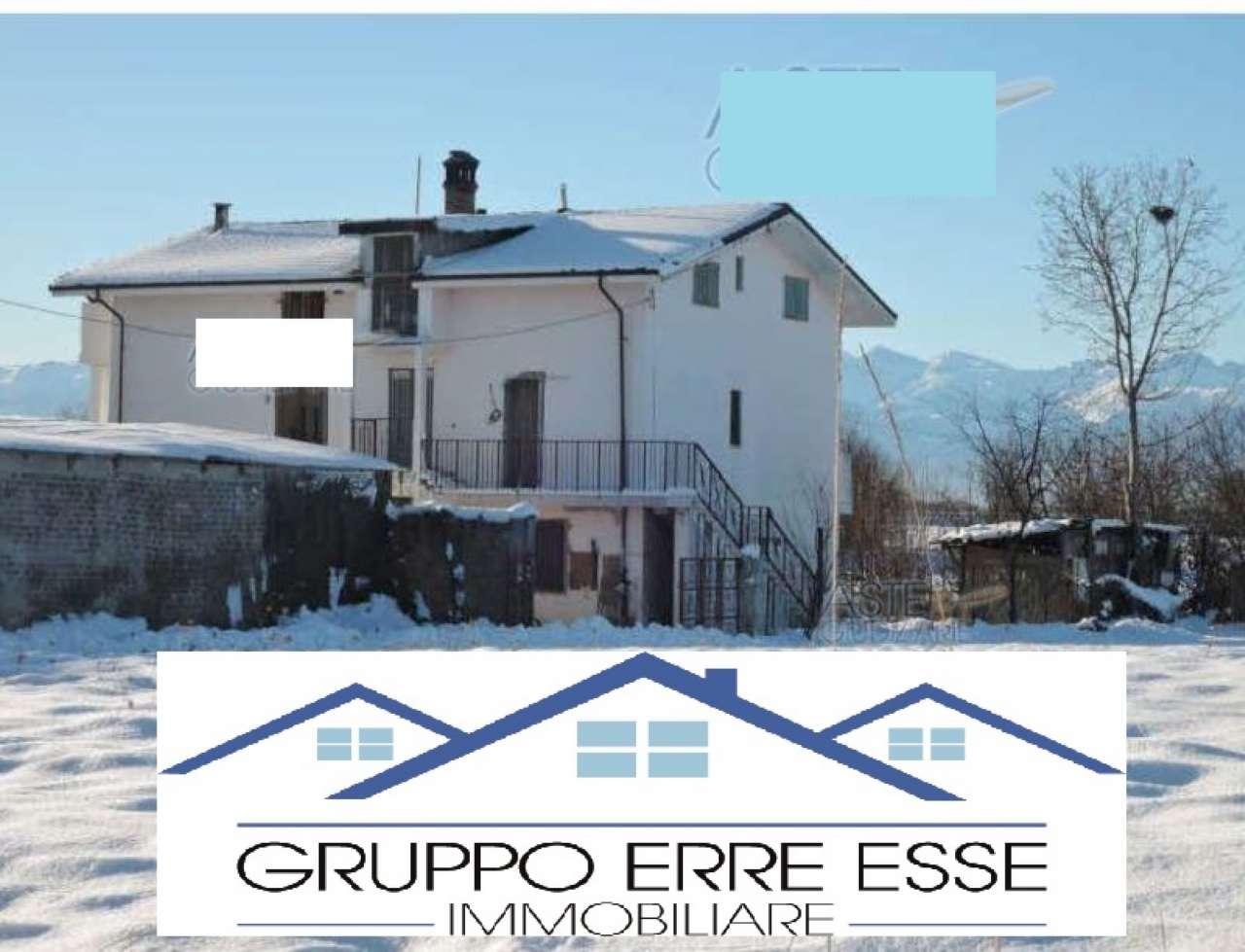 Appartamento in vendita Rif. 7707382