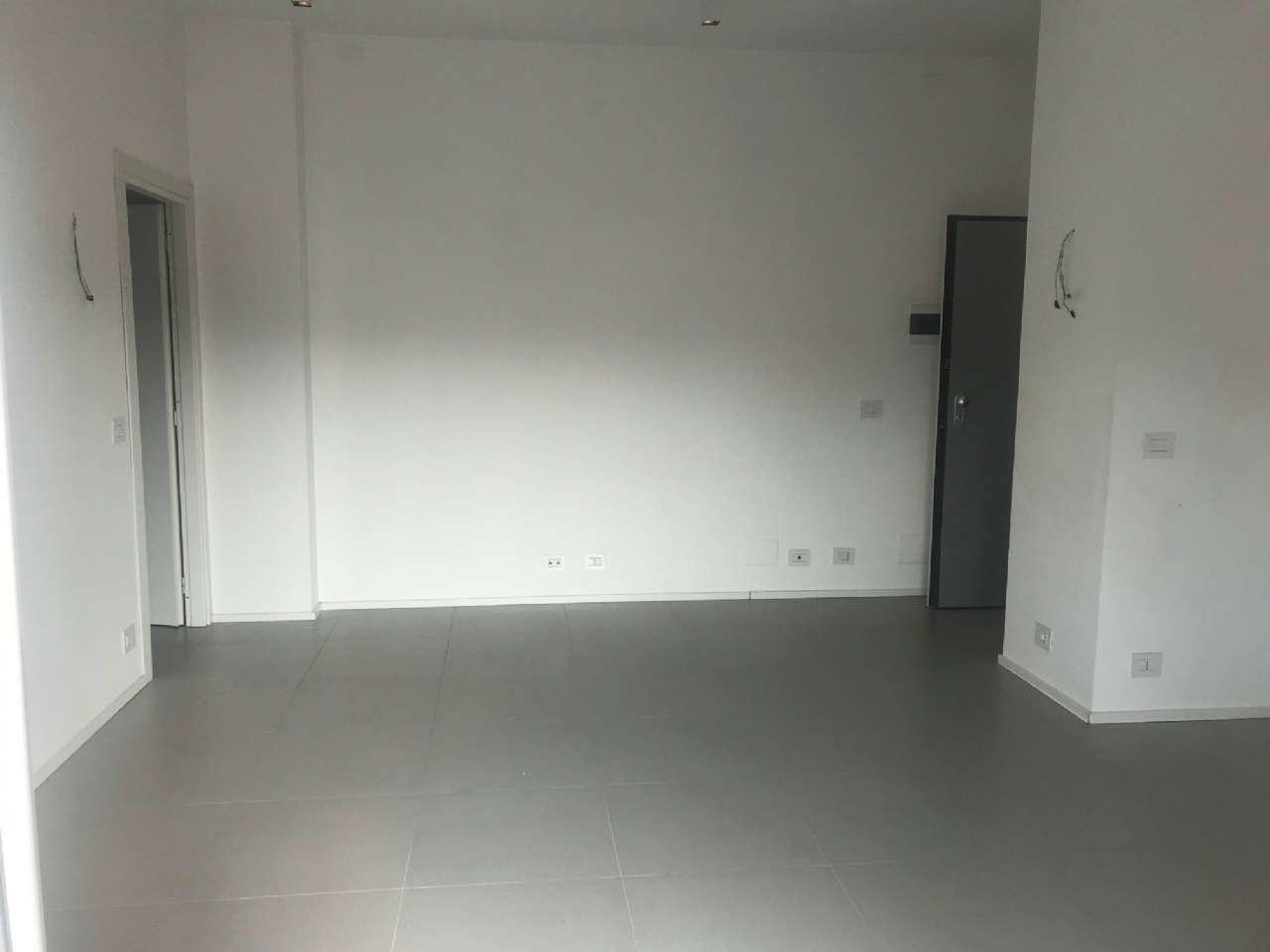 Appartamento ristrutturato in affitto Rif. 7912346