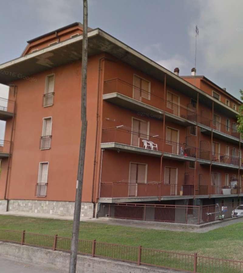 Appartamento in vendita Rif. 8428358