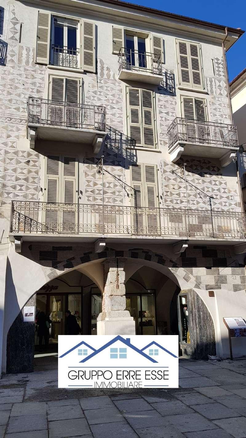 Appartamento in vendita Rif. 8482931