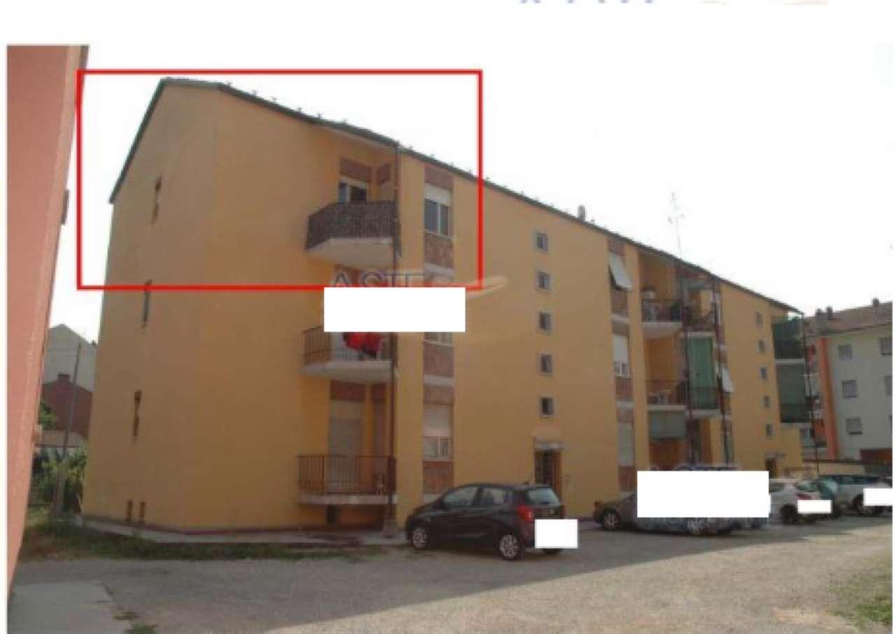 Appartamento in vendita Rif. 8779146