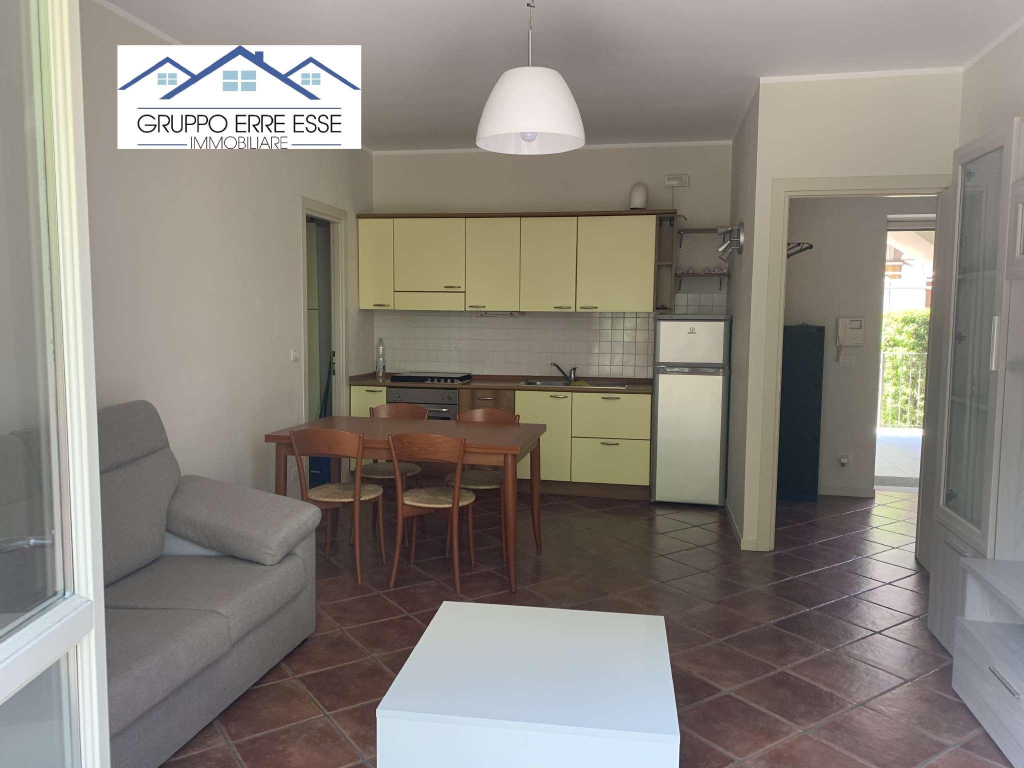 Appartamento in affitto a Bra, 2 locali, prezzo € 400   PortaleAgenzieImmobiliari.it