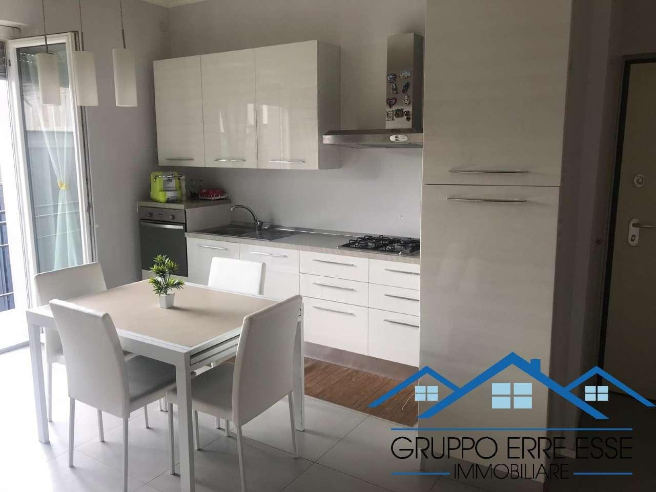 Appartamento in affitto a Bra, 4 locali, prezzo € 600   PortaleAgenzieImmobiliari.it