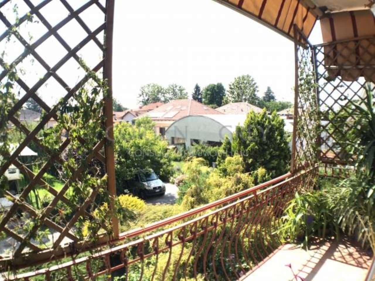 Appartamento in vendita a Castiglione Torinese, 3 locali, prezzo € 98.000 | CambioCasa.it