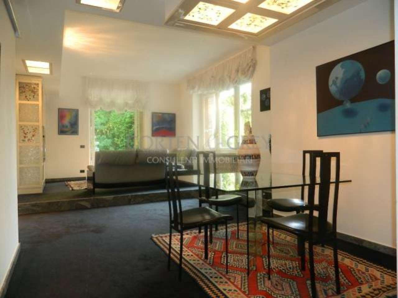 Appartamento in vendita a Gassino Torinese, 4 locali, prezzo € 135.000 | PortaleAgenzieImmobiliari.it