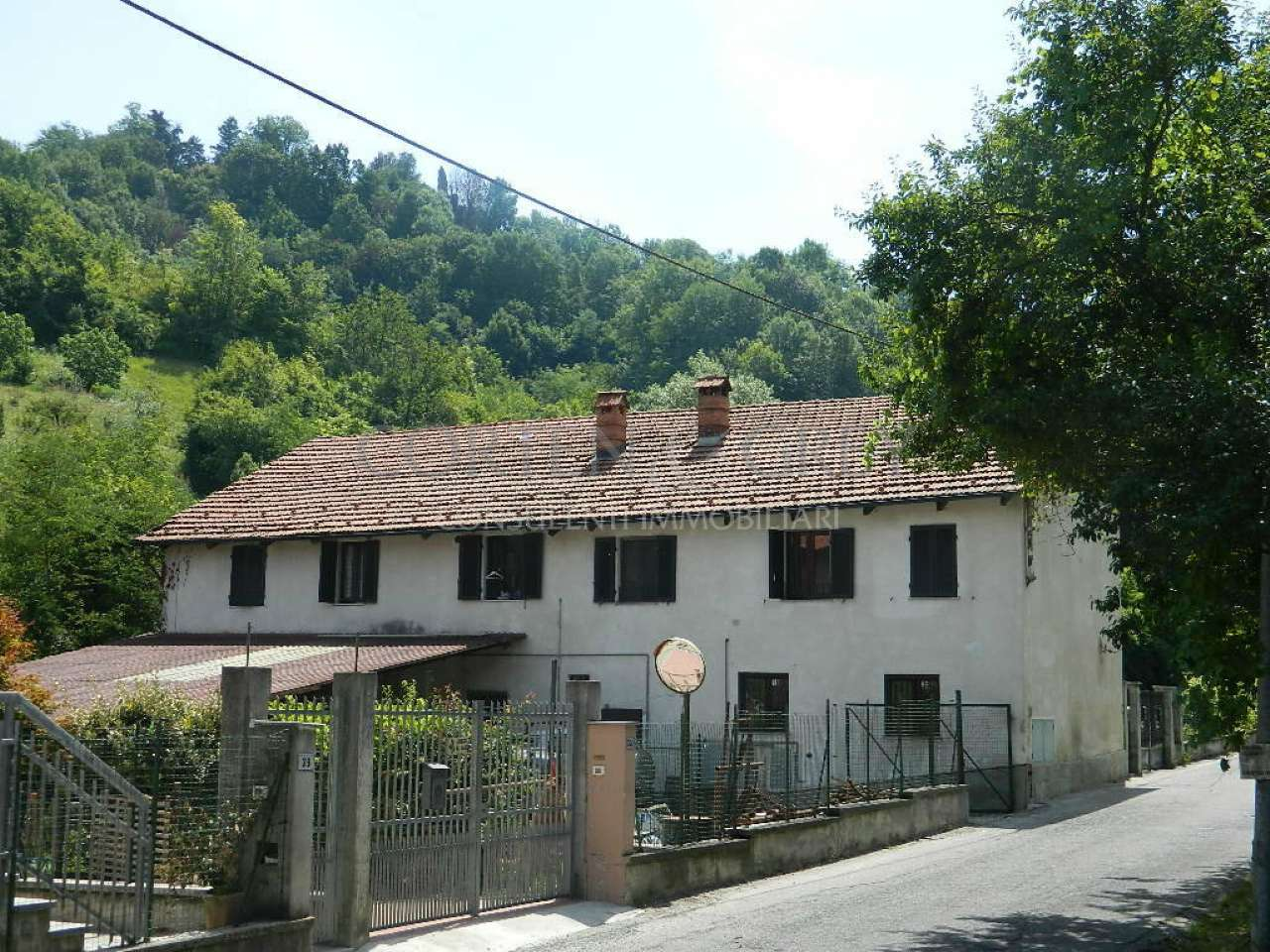 Appartamento in vendita a Castiglione Torinese, 6 locali, prezzo € 110.000 | CambioCasa.it