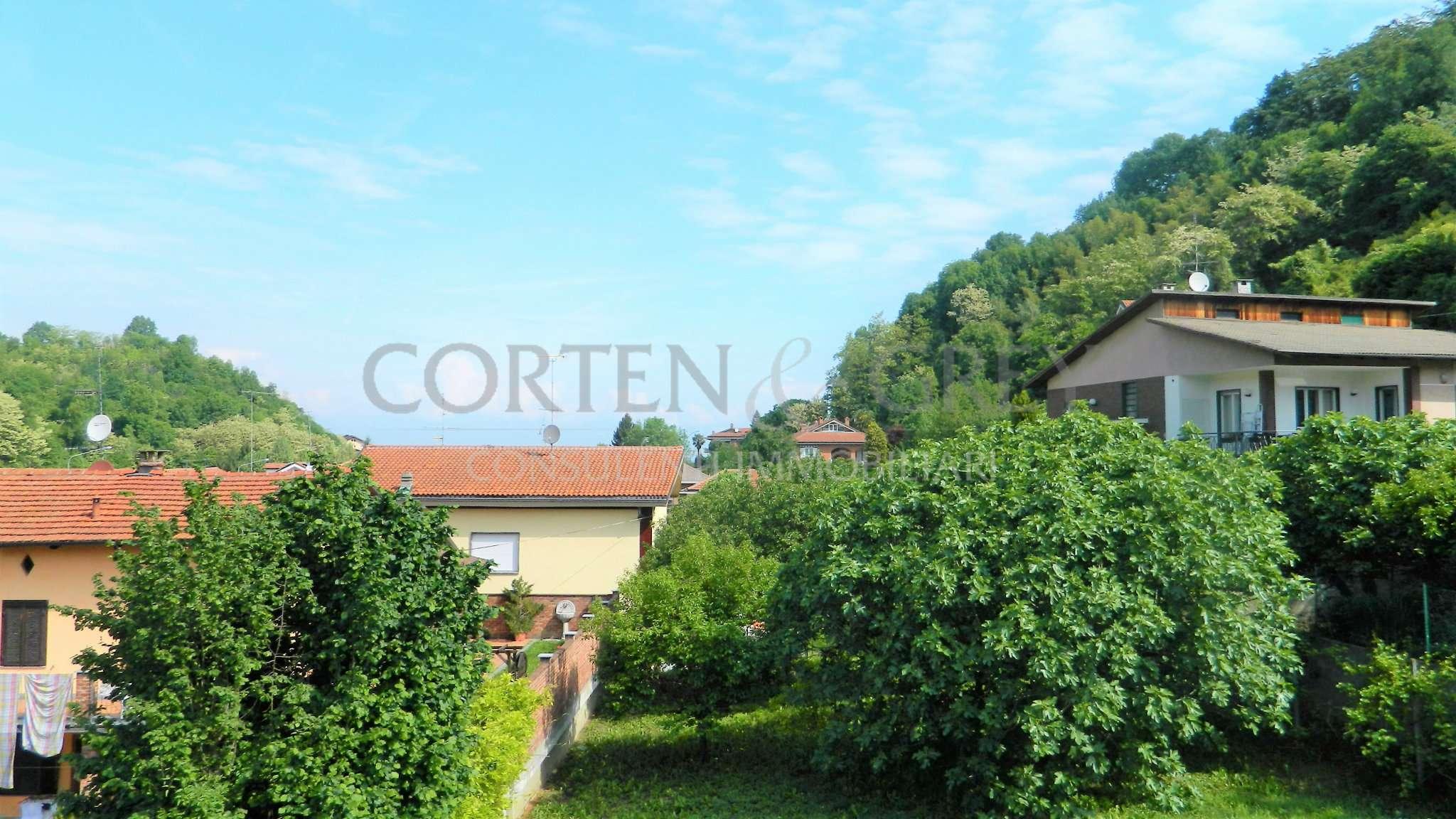 Appartamento in affitto a Castiglione Torinese, 3 locali, prezzo € 480 | CambioCasa.it