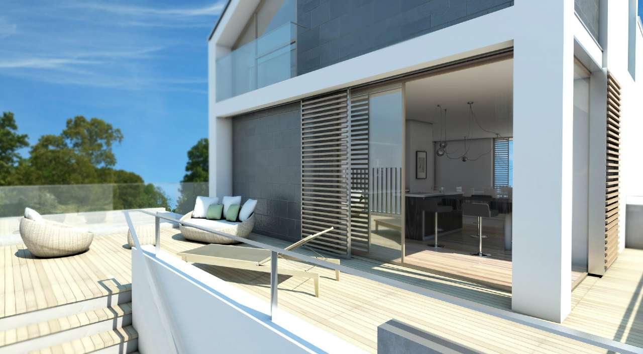 f615274f6514 SAN MAURO T.SE - Appartamento in villa Bifamiliare Rif. 6910454 ...
