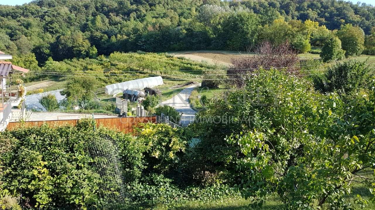 Soluzione Semindipendente in Vendita a Gassino Torinese
