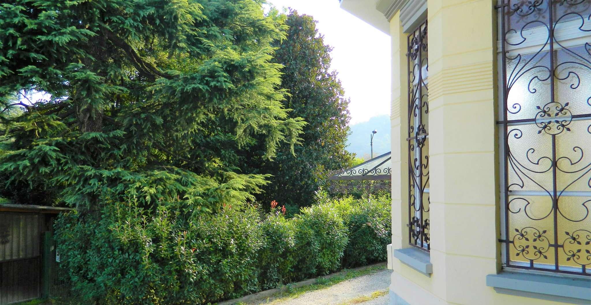Appartamento in vendita a Gassino Torinese, 6 locali, prezzo € 240.000 | CambioCasa.it