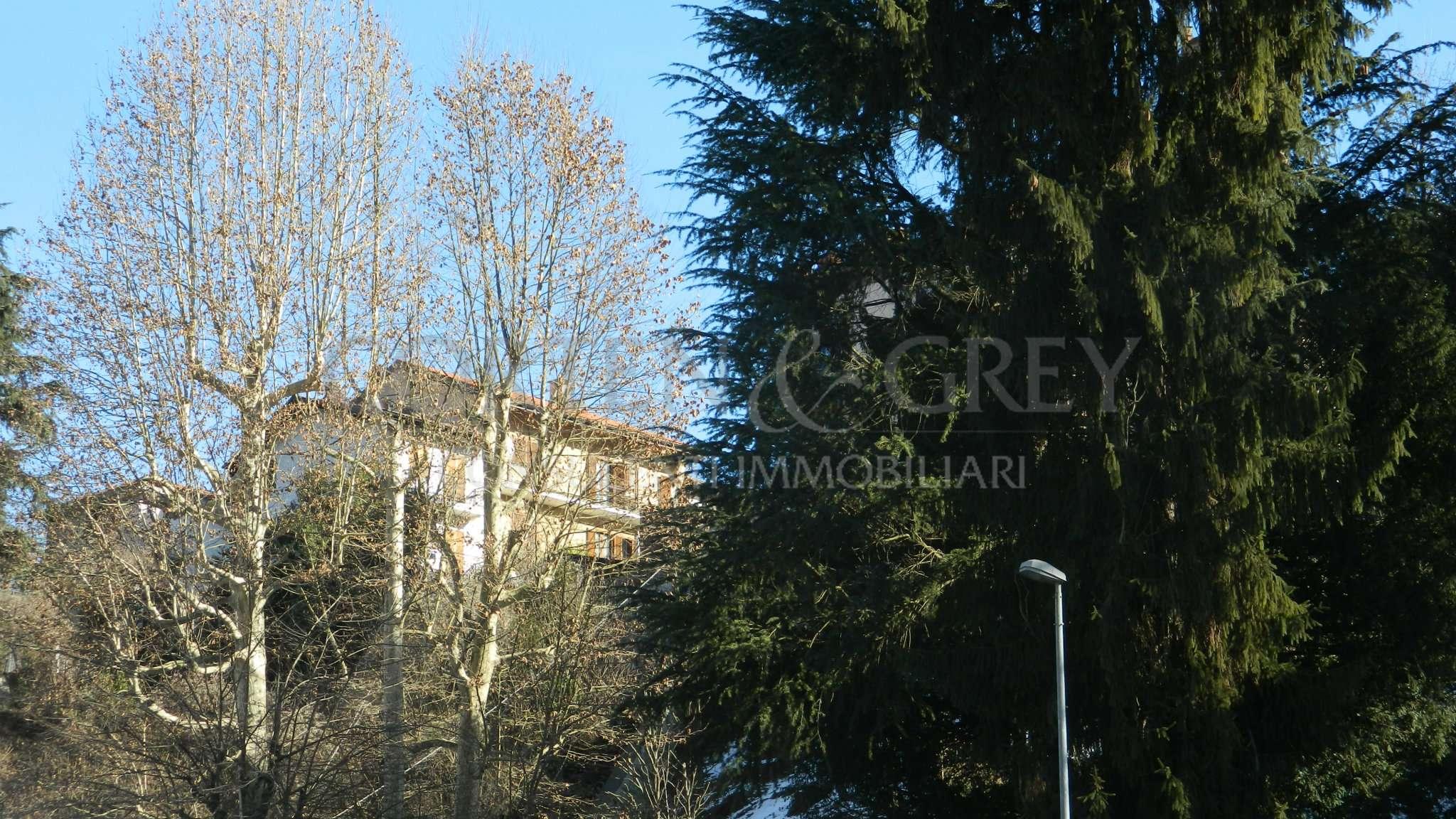Porzione di casa da ristrutturare in vendita Rif. 9455607