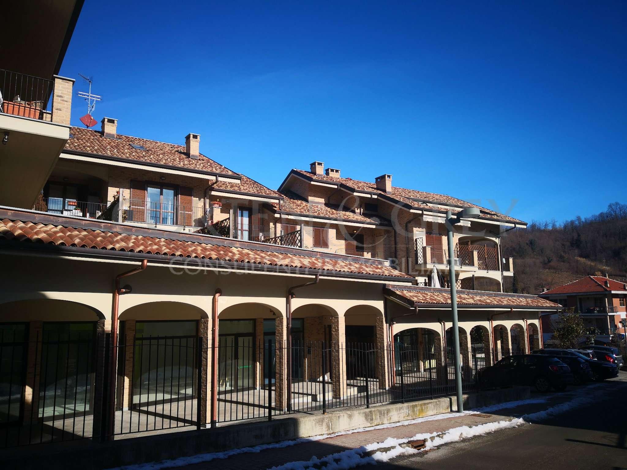 Appartamento in affitto a Castiglione Torinese, 2 locali, prezzo € 650   CambioCasa.it