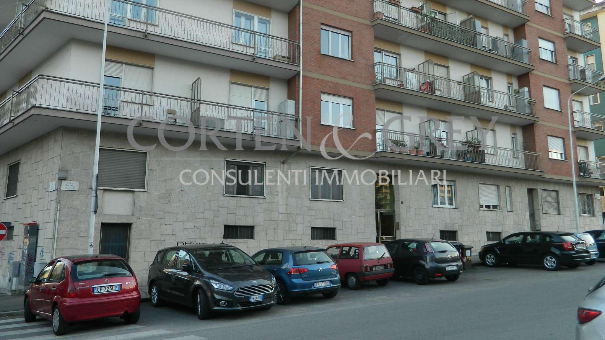 Negozio / Locale in vendita a Moncalieri, 3 locali, prezzo € 295.000 | PortaleAgenzieImmobiliari.it
