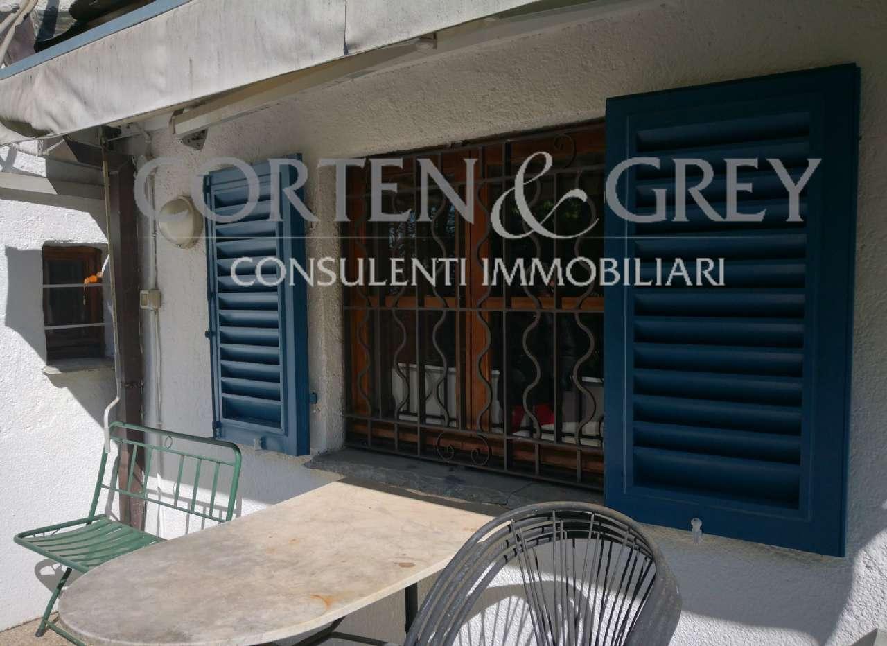 Appartamento in affitto a Castiglione Torinese, 2 locali, prezzo € 400   CambioCasa.it