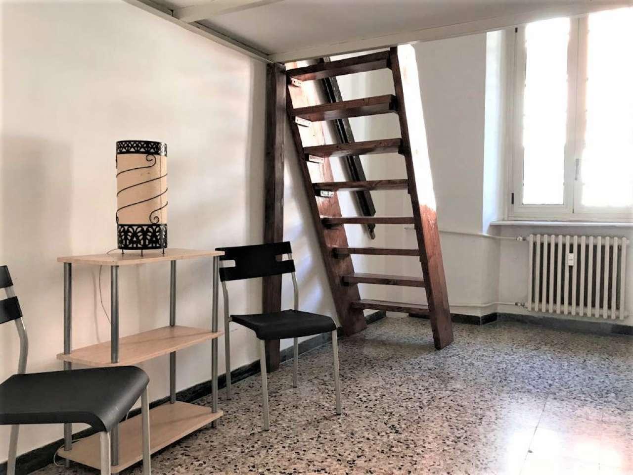 Italia Arreda Borgaro Torinese bilocale in vendita a torino - zona: 13 . borgo vittoria, madonna di  campagna, barriera di lanzo