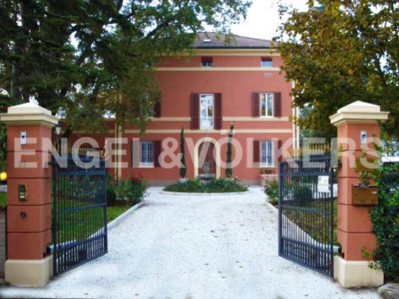 Casa Indipendente in ottime condizioni parzialmente arredato in vendita Rif. 6601787