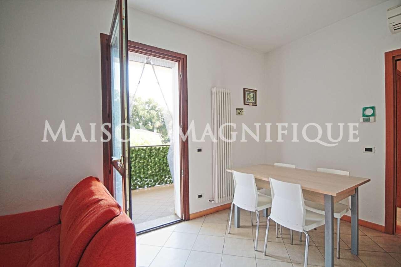 Appartamento in vendita a Rovigo, 3 locali, prezzo € 90.000 | PortaleAgenzieImmobiliari.it
