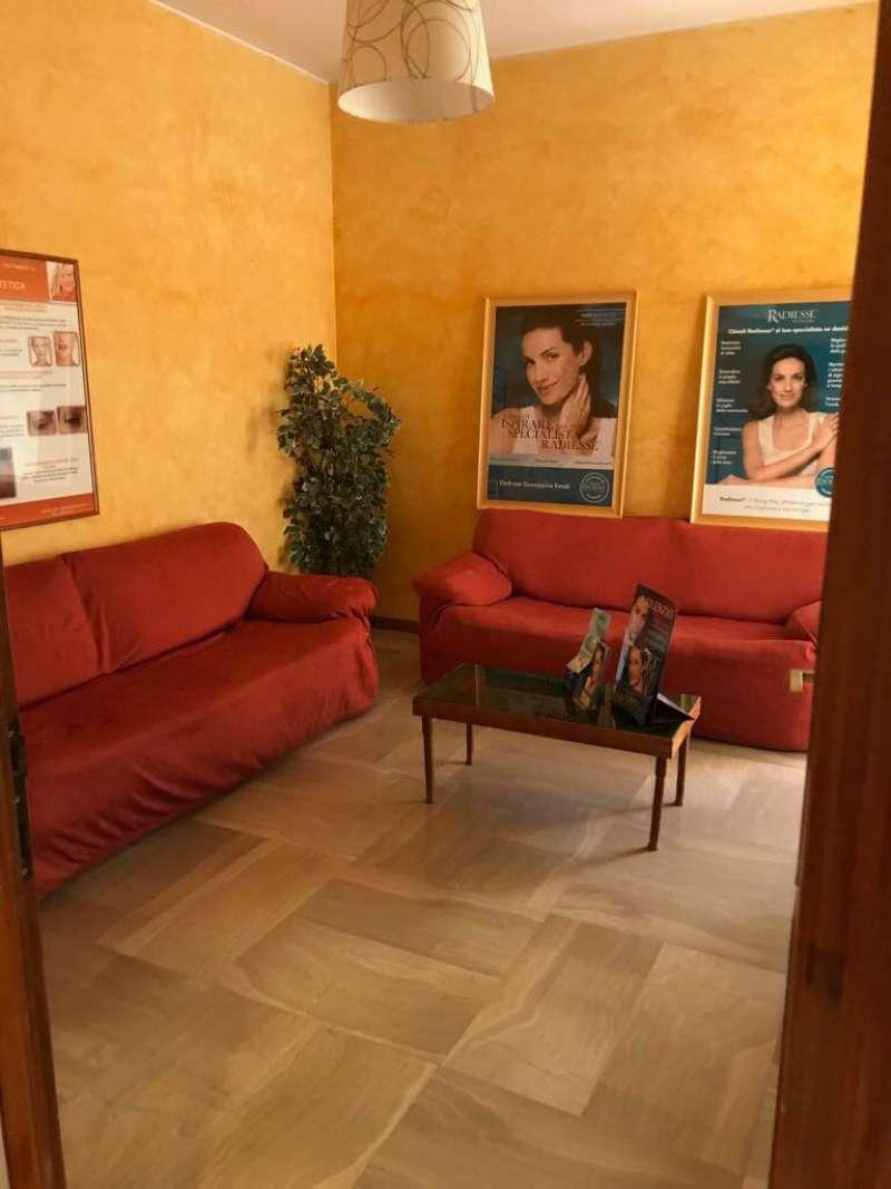 Ufficio studio roma affitto 500 zona 32 fleming for Affitto uso studio roma