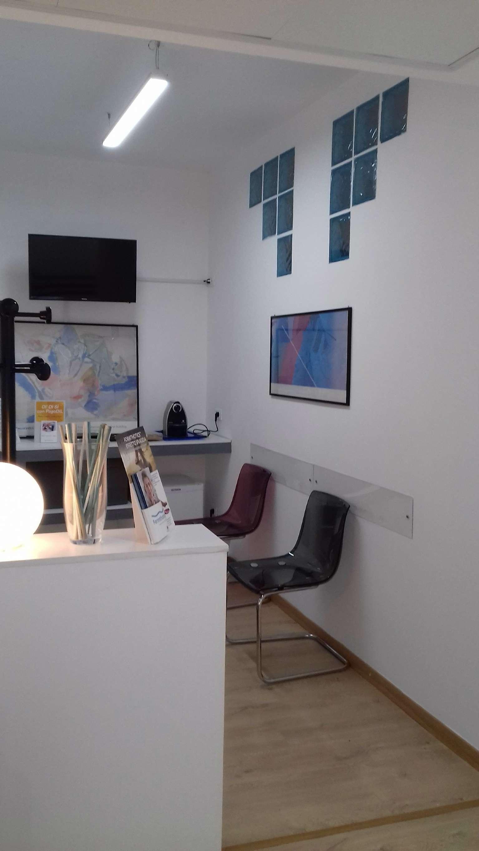 Studio medico elenchi e prezzi di affitto waa2 for Studio affitto roma