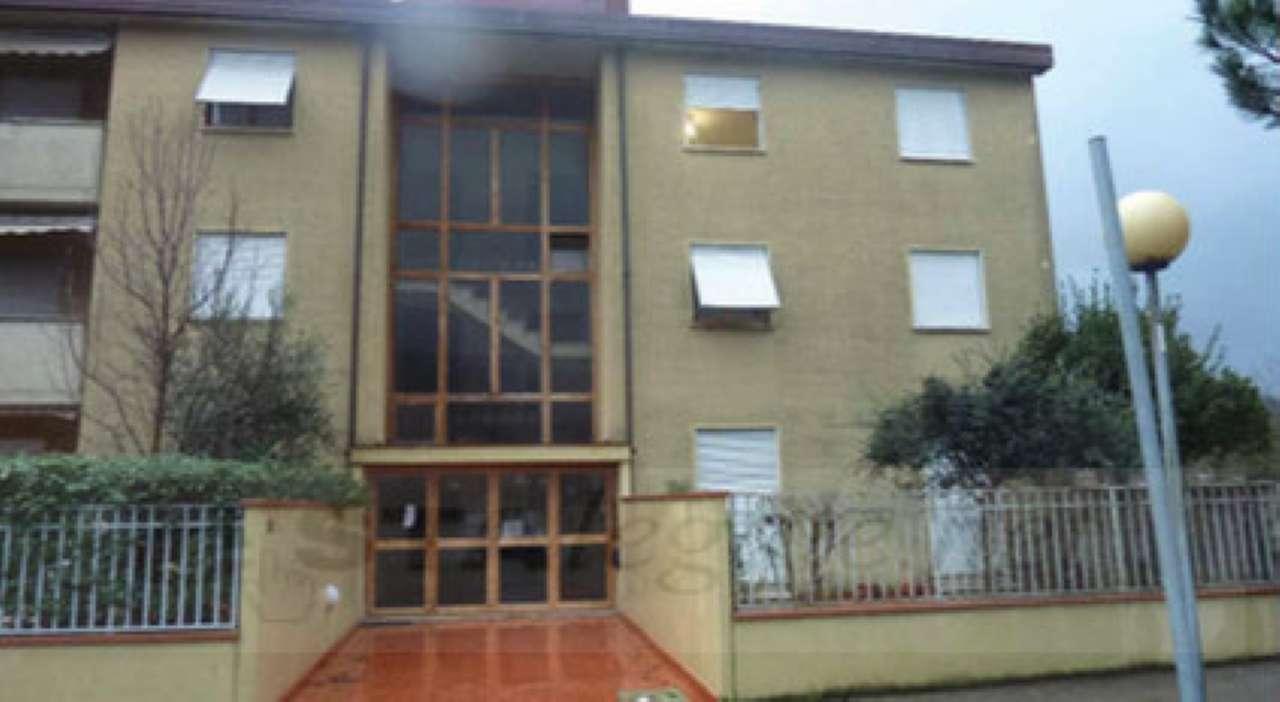 Appartamento IN ASTA, via Achille Grandi n. 36, Calenzano.